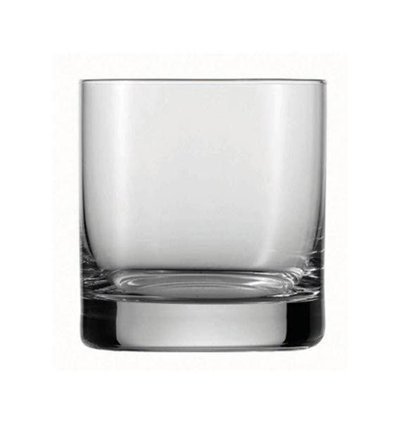 products Schott Iceberg D 517de66212798 150×150