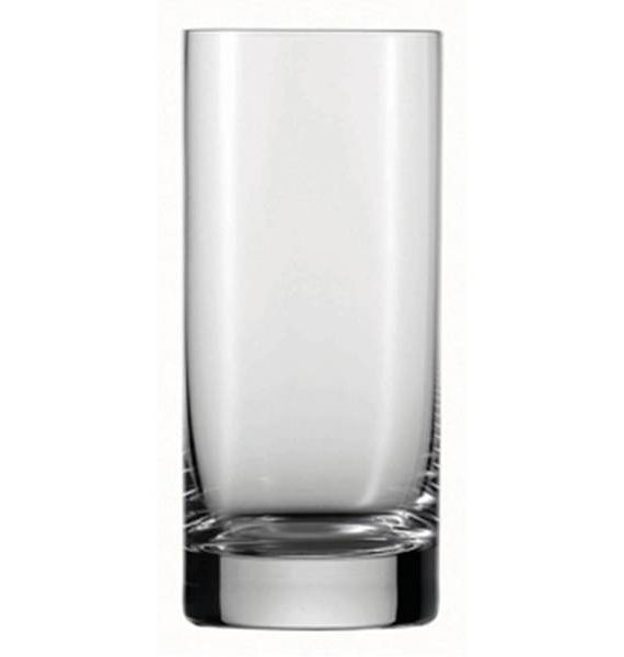 products Schott Iceberg H 517de6fc9030f 150×150