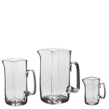 products Simon Pearce Lar 511d60641d231 150x150
