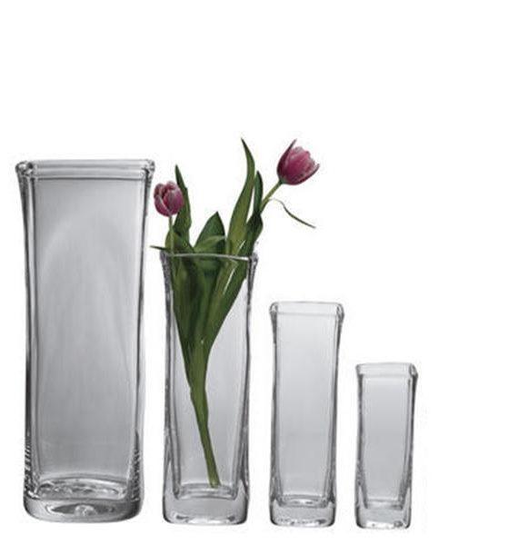 products Simon Pearce Lar 511ff6d985124 150×150