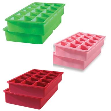 products Square Ice Cube  5320b44aeb309 150×150