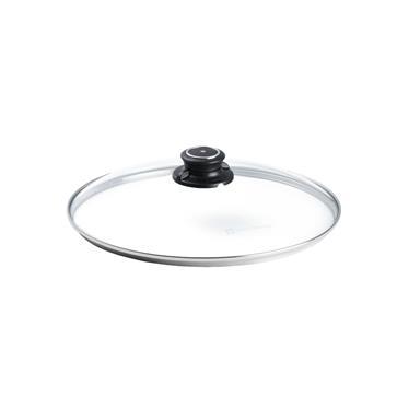 products Swiss Diamond 11 530f81c5b2789 150×150