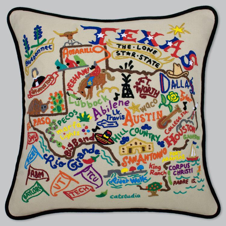 products Texas Pillow 515109abbe4e5 150×150