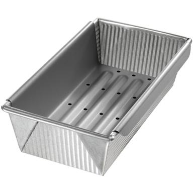 products USA Pans Meat Lo 5310c25b06b8b 150×150