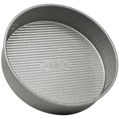 products USA Pans Round C 5310bee2bc5c2 150×150