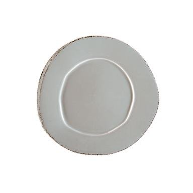 products Vietri Lastra Gr 530fa04a6a85b 150×150