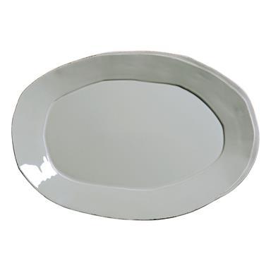 products Vietri Lastra Gr 530fa390a2496 150×150