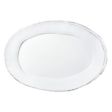 products Vietri Lastra Wh 530fa405b4f42 150×150