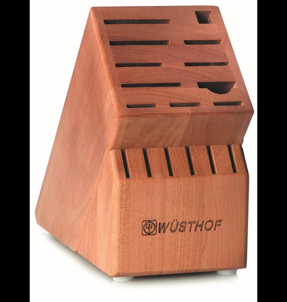 products Wusthof 17 Slot  5169b523e297d 150×150