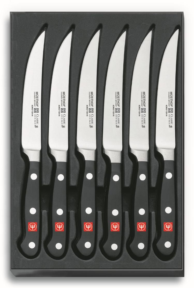 products Wusthof Classic  5169afa39e09a 150x150