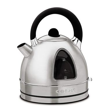 products 1.7 quart electric kettle 150×150
