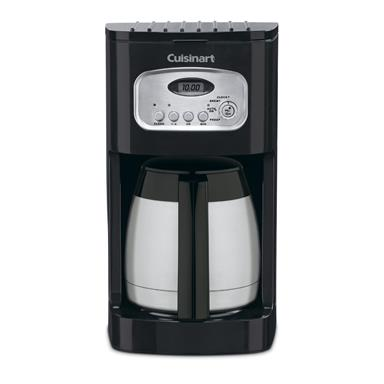 products 10 cup thermal coffeemaker 150×150