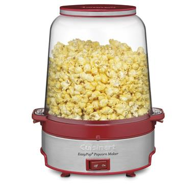 products 16 cup popcorn maker 150×150