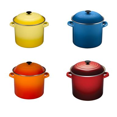 products 20 quart stock pot 150×150