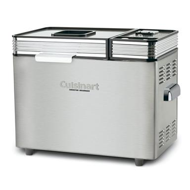 products 2 pound bread maker 150x150