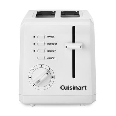 products 2 slice compact toaster 150×150