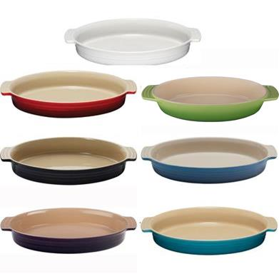 products 3 quart oval casserole 150×150