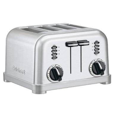 products 4 slice classic metal toaster 150×150