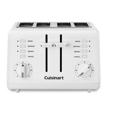 products 4 slice compact toaster 150×150