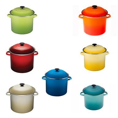 products 8 quart stock pot 150×150