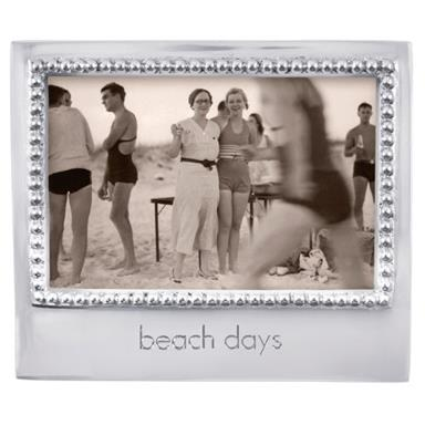 products beach days frame 150×150