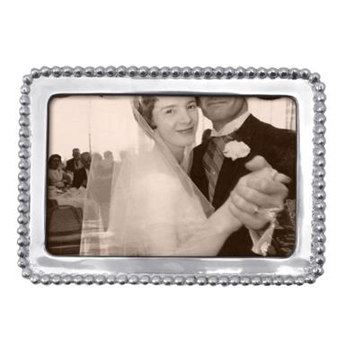 products beaded edge frame 4 x 6 150×150