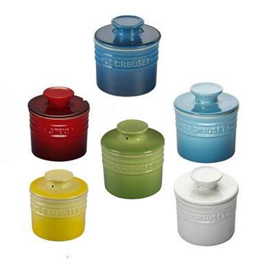 products butter crock 150×150