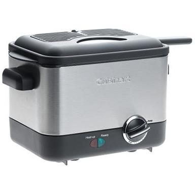 products compact deep fryer 150×150