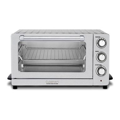 products convection toaster oven 150×150
