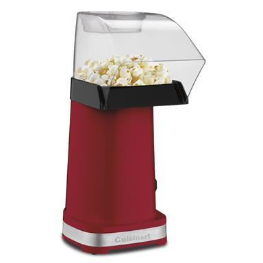 products easypop hot air popcorn maker 150×150