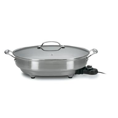 products electric skillet 150×150