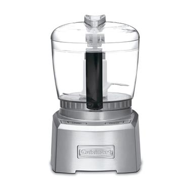 products elite 4 cup chopper grinder7 150×150