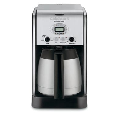 products extreme brew 10 cup thermal coffeemaker 150x150