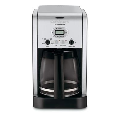 products extreme brew 12 cup coffeemaker 150×150