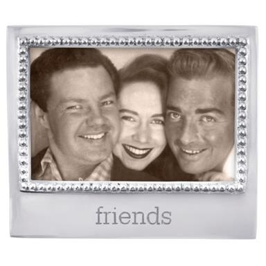 products friends frame 150×150