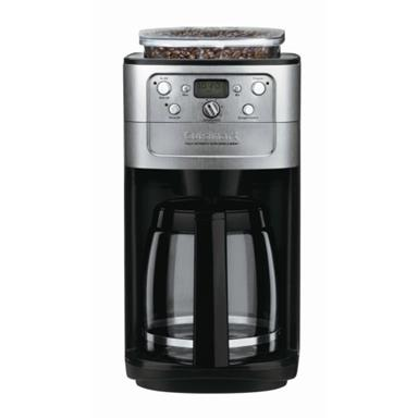 products fully automatic grind and brew coffeemaker 150x150