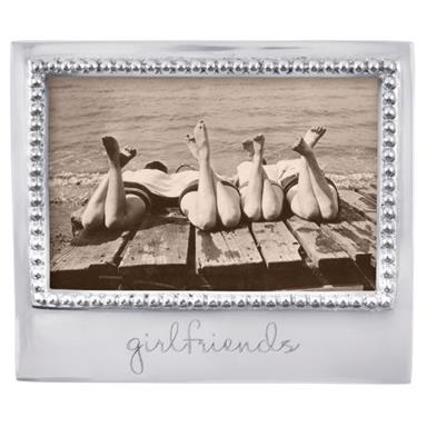 products girlfriends frame 150×150
