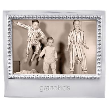 products grandkids frame 150x150