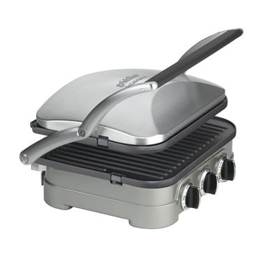 products griddler indoor grill panini maker 150×150