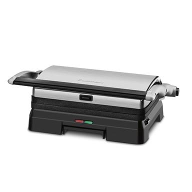 products grill and panini press 150×150