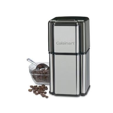 products grind central coffee grinder 150×150