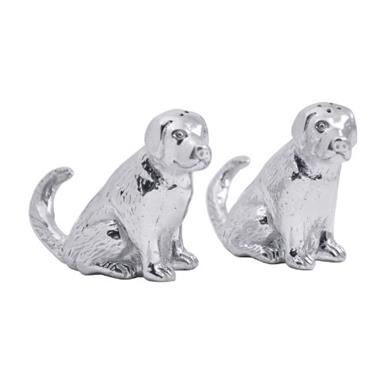 products lab salt and pepper shakers 150×150