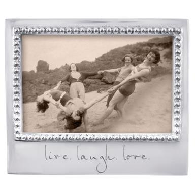 products live laugh love frame4 150×150