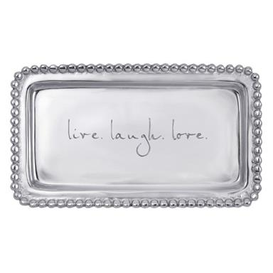 products live laugh love tray 150×150