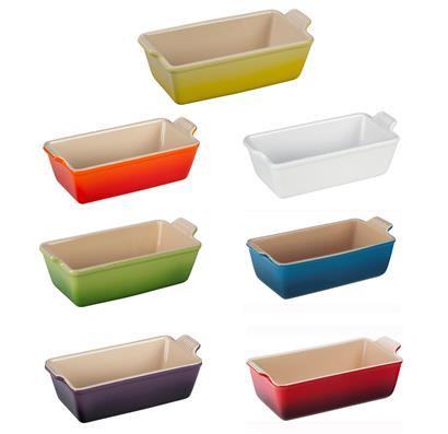 products loaf pan 150×150