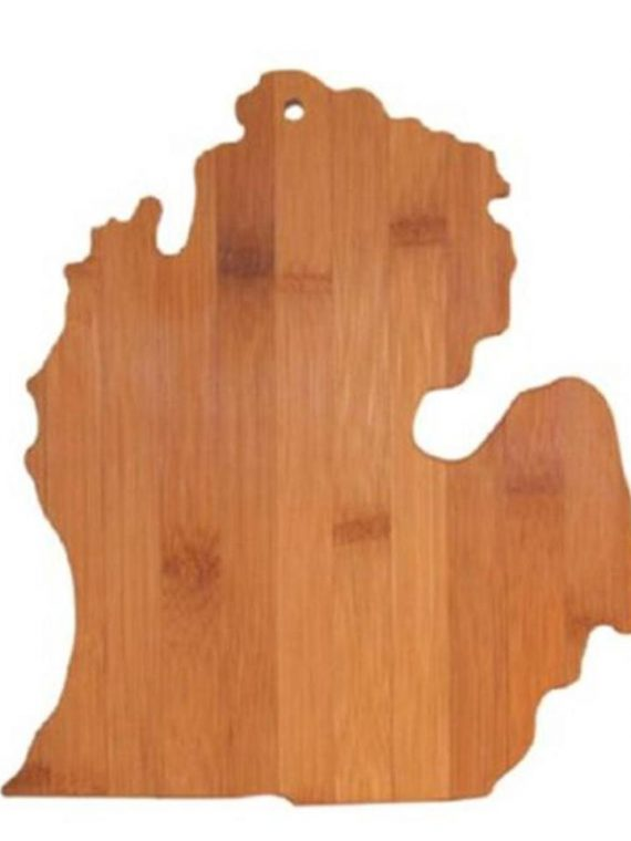 products michigan cutting board large 150×150
