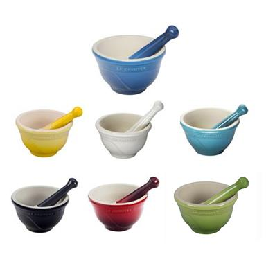 products mortar and pestle 150×150