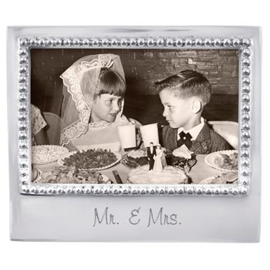 products mr and mrs frame 150×150