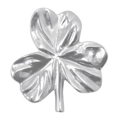 products shamrock napkin weight 150×150