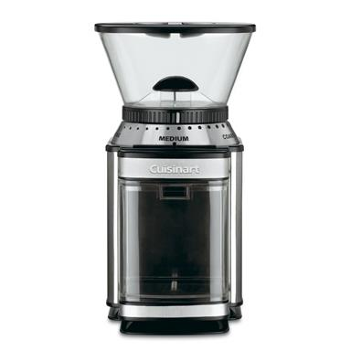products supreme automatic burr grinder 150×150